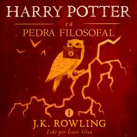 Harry Potter e a Pedra Filo...