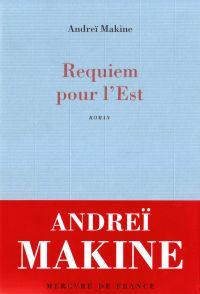 Requiem pour l'Est