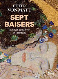 Sept baisers