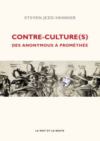 Contre-culture(s)