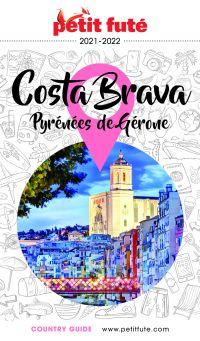 COSTA BRAVA 2021/2022 Petit...