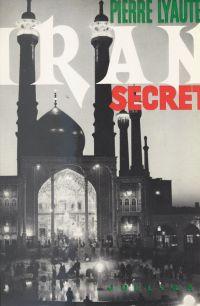 Iran secret