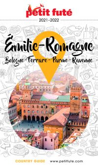 EMILIE-ROMAGNE 2021/2022 Pe...