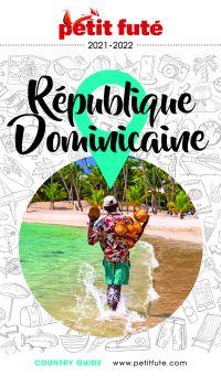 RÉPUBLIQUE DOMINICAINE 2022...