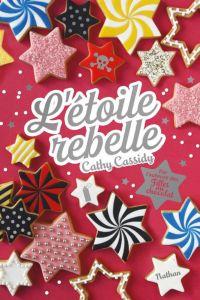 Image de couverture (L'étoile rebelle - Dès 11 ans)