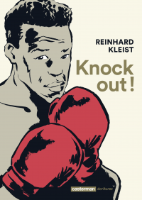 Knock Out ! | Kleist, Reinhard (1970-....). Auteur