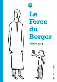 La Force du berger