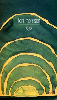 Image de couverture (Sula)