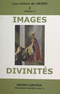 Images et divinités (2)