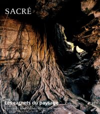 Les Carnets du paysage n° 3...