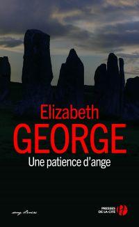 Une patience d'ange | GEORGE, Elizabeth. Auteur