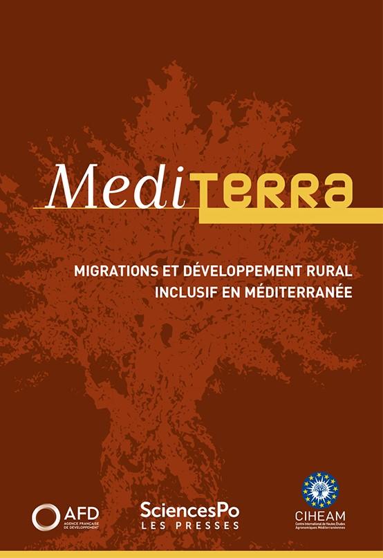 Migrations et développement...