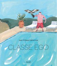 Classe ego