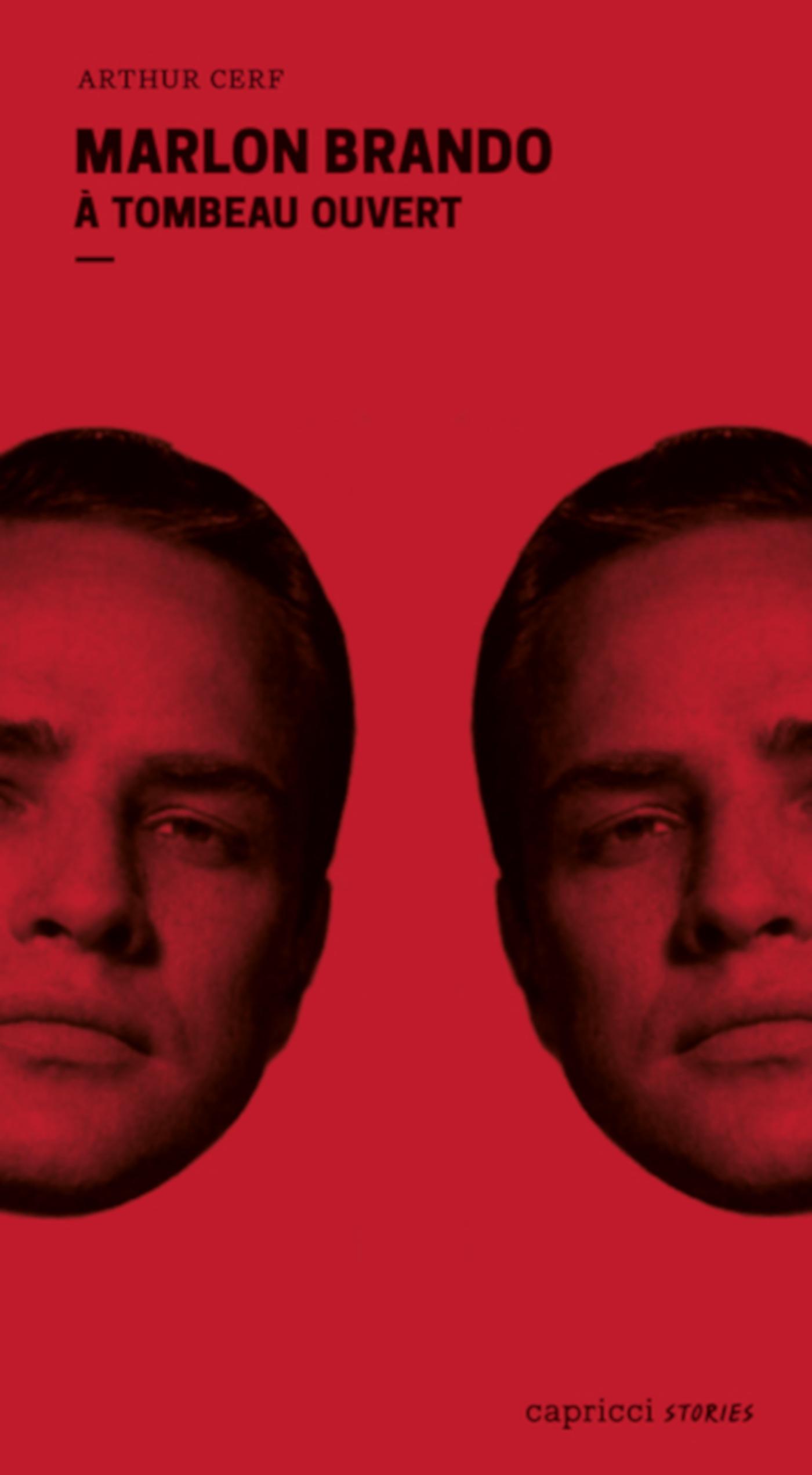 Marlon Brando, Les stars durent dix ans