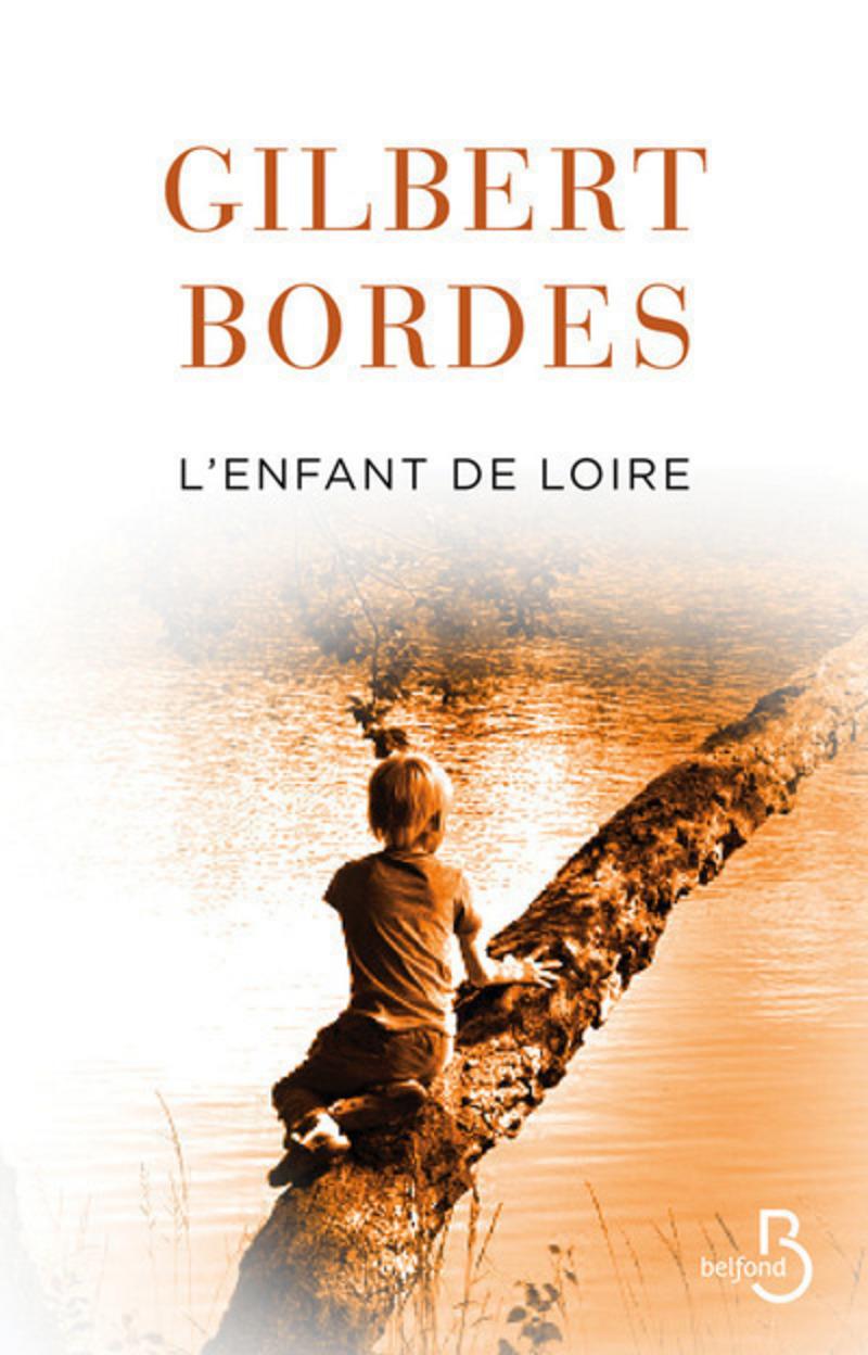 L'enfant de Loire |