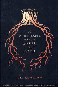 De Vertelsels van Baker de ...