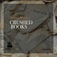 Crushed Books