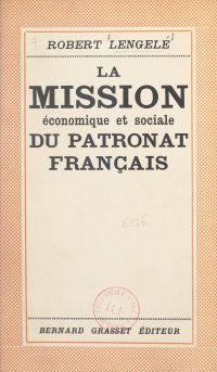 La mission économique et so...