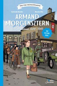 Armand Morgensztern, Mon jo...