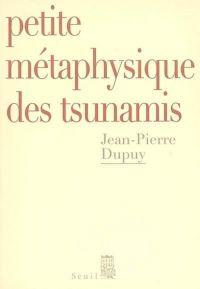 Petite Métaphysique des tsu...