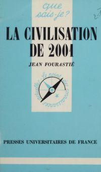 La Civilisation de 2001