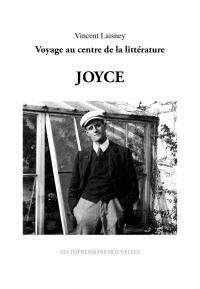 Sept génies : Joyce