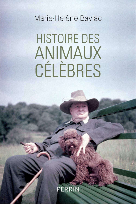 Histoire des animaux célèbres |