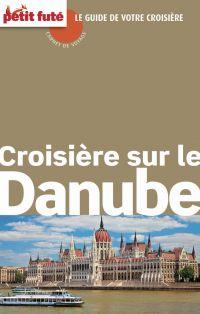 Croisière sur le Danube 201...