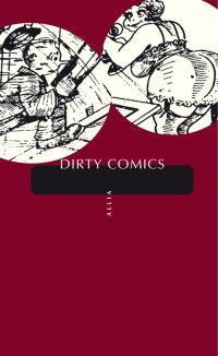 Dirty Comics