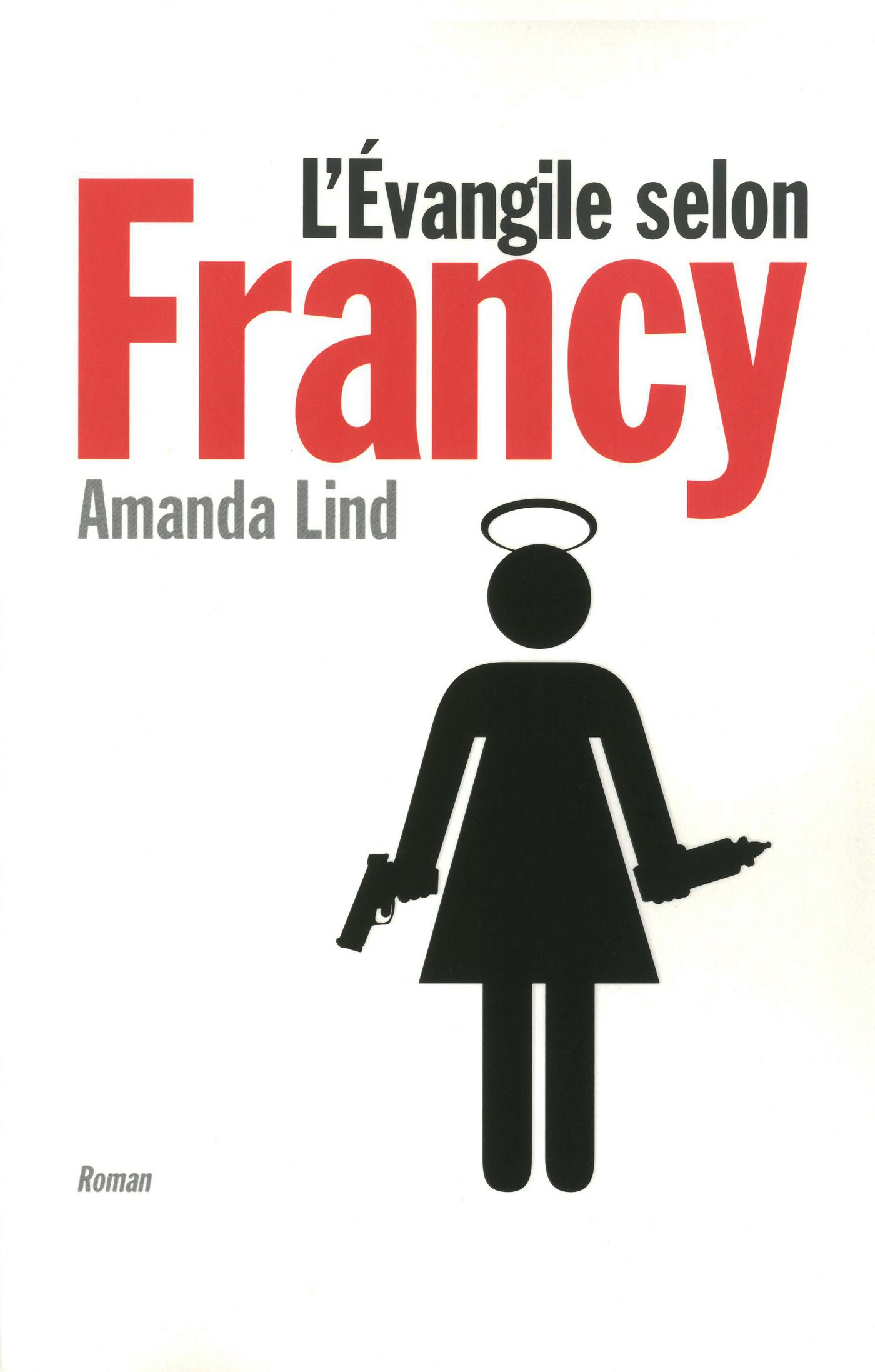 L'Evangile selon Francy