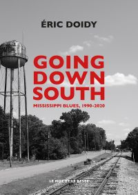 Image de couverture (Going Down South)