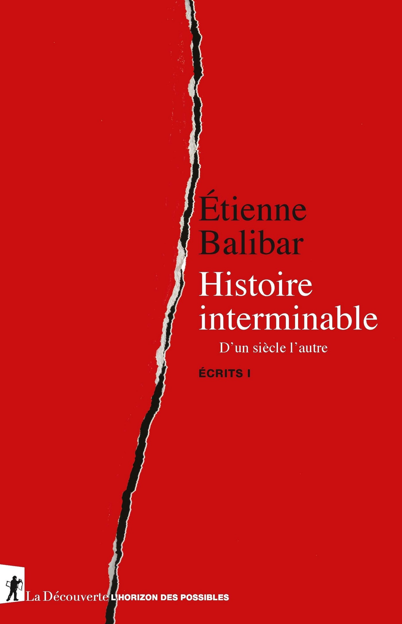 Histoire interminable