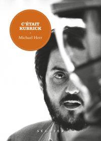 C'était Kubrick