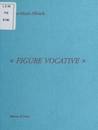 Figure vocative