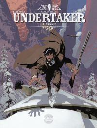 Undertaker - Volume 6 - Sal...