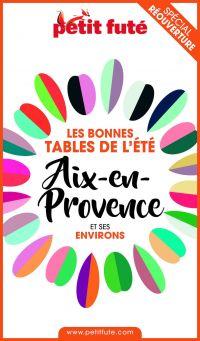 BONNES TABLES AIX-EN-PROVEN...