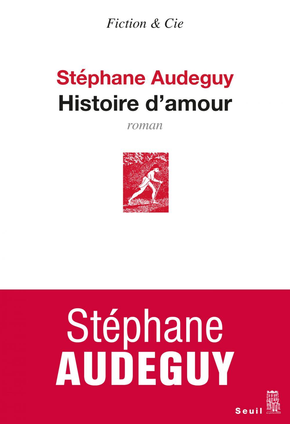 Histoire d'amour |