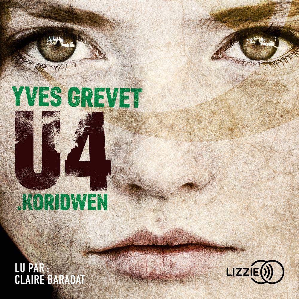 U4 : Koridwen |
