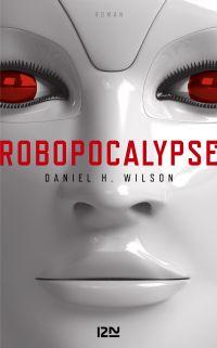 Robopocalypse