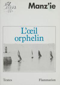 L'Œil orphelin