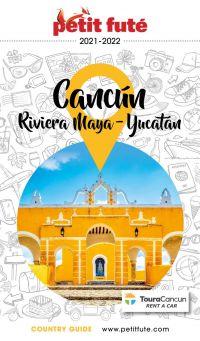 CANCÚN - LA RIVIERA MAYA / ...