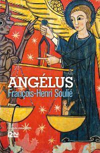 Angélus | SOULIE, François-Henri. Auteur