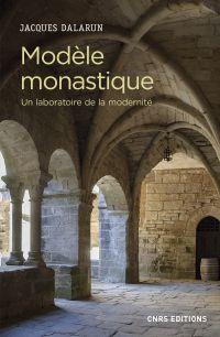 Modèle monastique - Un labo...