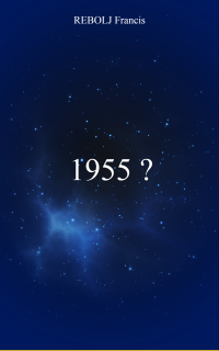 1955 ?