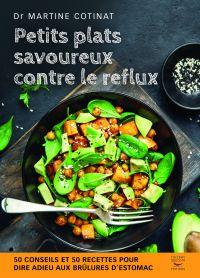 Petits plats savoureux cont...