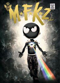 MFKZ - Tome3