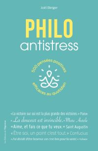 Philo antistress