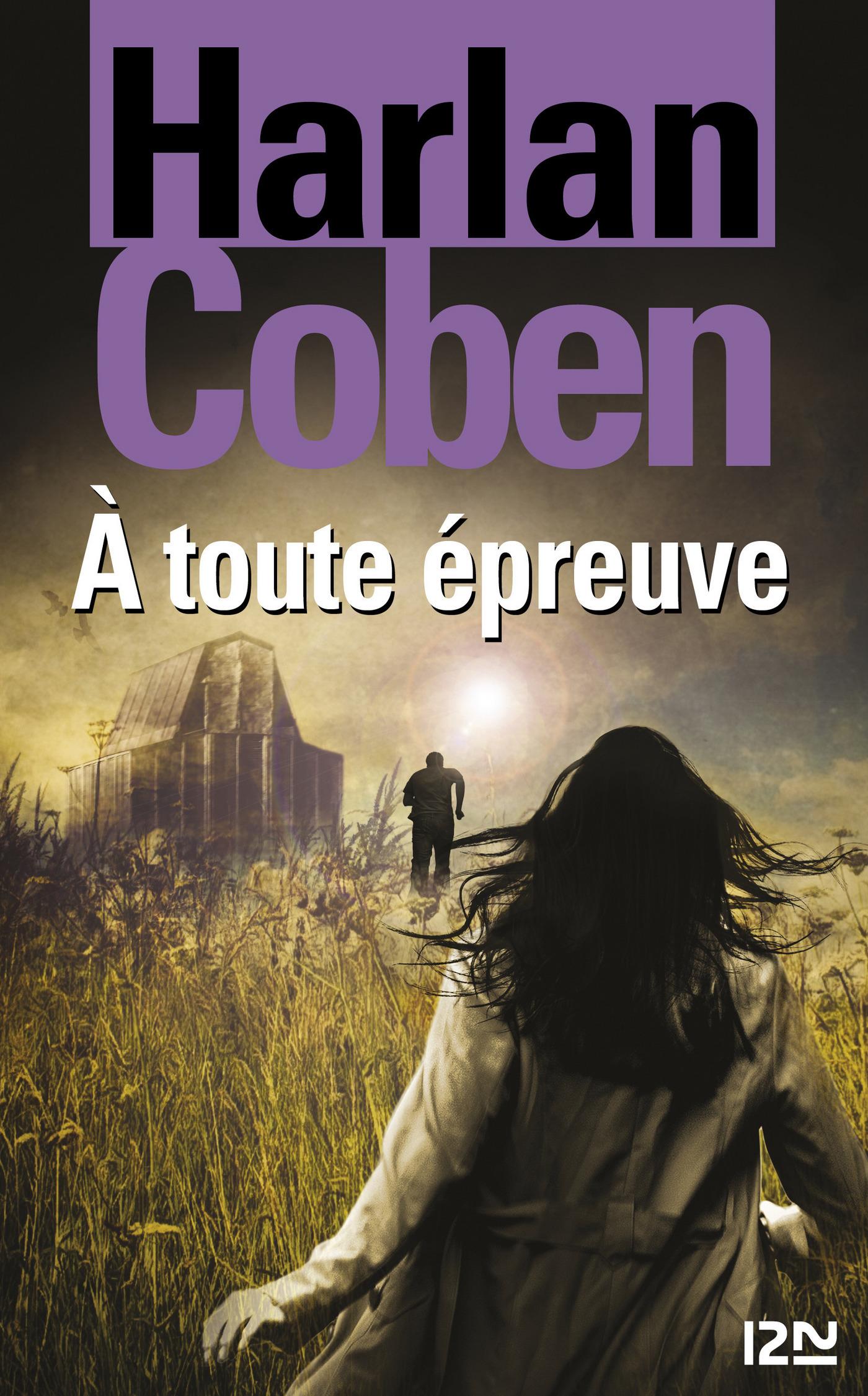 À toute épreuve | COBEN, Harlan