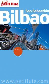 Bilbao 2015 Petit Futé