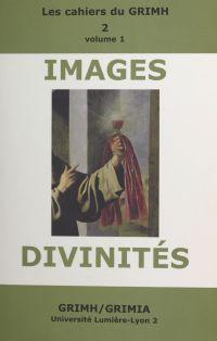 Images et divinités (1)